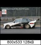1980 Deutsche Automobil-Rennsport-Meisterschaft (DRM) 1980-drm-blz-62-helmuj9j1m