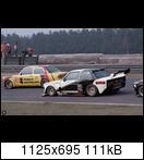 1980 Deutsche Automobil-Rennsport-Meisterschaft (DRM) 1980-drm-blz-62-helmuonkm5