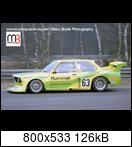 1980 Deutsche Automobil-Rennsport-Meisterschaft (DRM) 1980-drm-blz-63-lothao9j5h