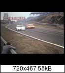 1980 Deutsche Automobil-Rennsport-Meisterschaft (DRM) 1980-drm-blz-7-volker7rju0