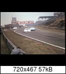 1980 Deutsche Automobil-Rennsport-Meisterschaft (DRM) 1980-drm-blz-7-volkerngjr8