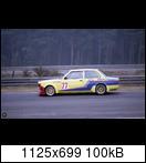 1980 Deutsche Automobil-Rennsport-Meisterschaft (DRM) 1980-drm-blz-77-willi7gk8w