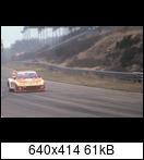 1980 Deutsche Automobil-Rennsport-Meisterschaft (DRM) 1980-drm-blz-8-franzgkdkpp