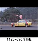 1980 Deutsche Automobil-Rennsport-Meisterschaft (DRM) 1980-drm-blz-80-kurtk0mkm2
