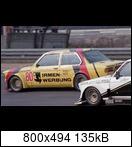 1980 Deutsche Automobil-Rennsport-Meisterschaft (DRM) 1980-drm-blz-80-kurtk8ck62