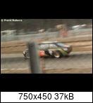 1980 Deutsche Automobil-Rennsport-Meisterschaft (DRM) 1980-drm-blz-85-dietey6k5d
