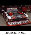 1980 Deutsche Automobil-Rennsport-Meisterschaft (DRM) 1980-drm-don-1-klausl41j7s
