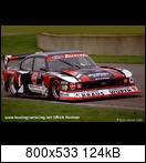 1980 Deutsche Automobil-Rennsport-Meisterschaft (DRM) 1980-drm-don-1-klausl5zjse