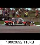 1980 Deutsche Automobil-Rennsport-Meisterschaft (DRM) 1980-drm-don-1-klausli1jp0