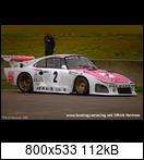 1980 Deutsche Automobil-Rennsport-Meisterschaft (DRM) 1980-drm-don-2-guyedwpejmm