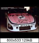 1980 Deutsche Automobil-Rennsport-Meisterschaft (DRM) 1980-drm-don-2-guyedwrvjqw