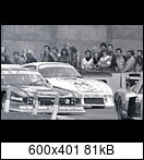 1980 Deutsche Automobil-Rennsport-Meisterschaft (DRM) 1980-drm-don-44-dudler2j2q