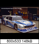 1980 Deutsche Automobil-Rennsport-Meisterschaft (DRM) 1980-drm-don-52-harald0k0u