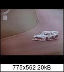 1980 Deutsche Automobil-Rennsport-Meisterschaft (DRM) 1980-drm-don-52-haralhpkhe
