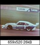 1980 Deutsche Automobil-Rennsport-Meisterschaft (DRM) 1980-drm-don-52-haraljajlh