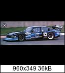 1980 Deutsche Automobil-Rennsport-Meisterschaft (DRM) 1980-drm-don-53-klaus4zkk6