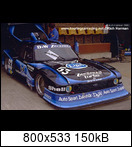 1980 Deutsche Automobil-Rennsport-Meisterschaft (DRM) 1980-drm-don-53-klauskpkkm
