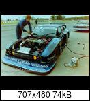 1980 Deutsche Automobil-Rennsport-Meisterschaft (DRM) 1980-drm-don-54-hanssu3kig