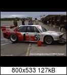 1980 Deutsche Automobil-Rennsport-Meisterschaft (DRM) 1980-drm-don-56-walte9lk5q