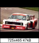 1980 Deutsche Automobil-Rennsport-Meisterschaft (DRM) 1980-drm-don-56-waltetpj97