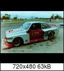 1980 Deutsche Automobil-Rennsport-Meisterschaft (DRM) 1980-drm-don-58-wolfglgjor