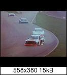 1980 Deutsche Automobil-Rennsport-Meisterschaft (DRM) 1980-drm-don-58-wolfgtij34