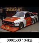 1980 Deutsche Automobil-Rennsport-Meisterschaft (DRM) 1980-drm-don-58-wolfgwmkx9