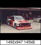 1980 Deutsche Automobil-Rennsport-Meisterschaft (DRM) 1980-drm-don-58-wolfgx3k6q