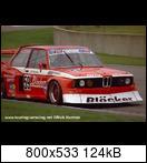 1980 Deutsche Automobil-Rennsport-Meisterschaft (DRM) 1980-drm-don-59-bernd9dknr