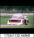 1980 Deutsche Automobil-Rennsport-Meisterschaft (DRM) 1980-drm-don-60-haral9rjlr
