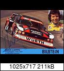 1980 Deutsche Automobil-Rennsport-Meisterschaft (DRM) 1980-drm-eifel-1-klaulxjy8
