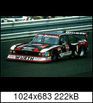 1980 Deutsche Automobil-Rennsport-Meisterschaft (DRM) 1980-drm-eifel-1-klaumrkcs