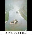 1980 Deutsche Automobil-Rennsport-Meisterschaft (DRM) 1980-drm-eifel-1-klauuejw8