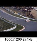1980 Deutsche Automobil-Rennsport-Meisterschaft (DRM) 1980-drm-eifel-1-klauw8jut