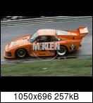 1980 Deutsche Automobil-Rennsport-Meisterschaft (DRM) 1980-drm-eifel-2-plan2hkee