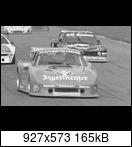 1980 Deutsche Automobil-Rennsport-Meisterschaft (DRM) 1980-drm-eifel-2-planyjjfg