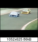 1980 Deutsche Automobil-Rennsport-Meisterschaft (DRM) 1980-drm-eifel-51-hancmk29