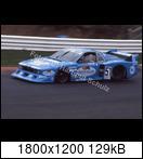 1980 Deutsche Automobil-Rennsport-Meisterschaft (DRM) 1980-drm-eifel-51-hanjqjrd