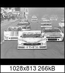 1980 Deutsche Automobil-Rennsport-Meisterschaft (DRM) 1980-drm-eifel-52-ertymj1h