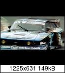 1980 Deutsche Automobil-Rennsport-Meisterschaft (DRM) 1980-drm-eifel-54-hany0jv4