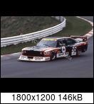 1980 Deutsche Automobil-Rennsport-Meisterschaft (DRM) 1980-drm-eifel-55-han0oje2