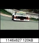1980 Deutsche Automobil-Rennsport-Meisterschaft (DRM) 1980-drm-eifel-55-hangcjia