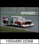 1980 Deutsche Automobil-Rennsport-Meisterschaft (DRM) 1980-drm-eifel-55-hanmwj9y