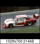 1980 Deutsche Automobil-Rennsport-Meisterschaft (DRM) 1980-drm-eifel-56-brugpkhp