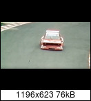 1980 Deutsche Automobil-Rennsport-Meisterschaft (DRM) 1980-drm-eifel-57-kard7jh0