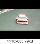 1980 Deutsche Automobil-Rennsport-Meisterschaft (DRM) 1980-drm-eifel-59-ber3ij2l