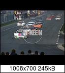 1980 Deutsche Automobil-Rennsport-Meisterschaft (DRM) 1980-drm-eifel-6-stome1k2y