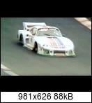 1980 Deutsche Automobil-Rennsport-Meisterschaft (DRM) 1980-drm-eifel-6-stomooj1k