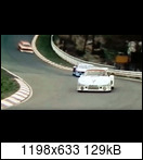1980 Deutsche Automobil-Rennsport-Meisterschaft (DRM) 1980-drm-eifel-9-bobwbpjqx