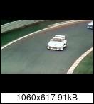 1980 Deutsche Automobil-Rennsport-Meisterschaft (DRM) 1980-drm-eifel-9-bobwcmj73